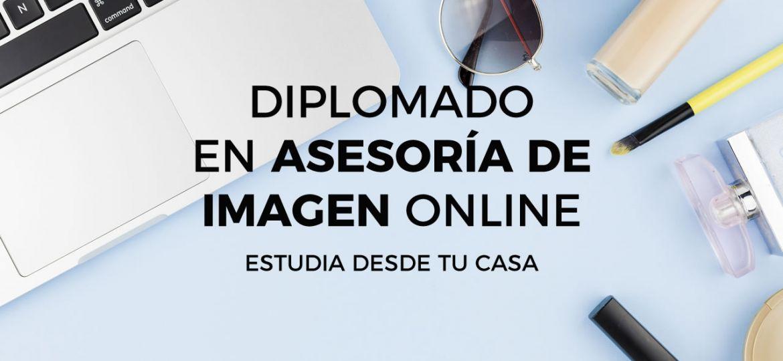 diplomado-asesoria-imagen-online